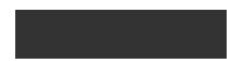 인스타그램 로고